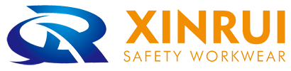 Shenzhen Xinrui Safety Products Co.,Ltd.